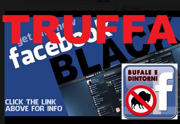 facebook-black-scam