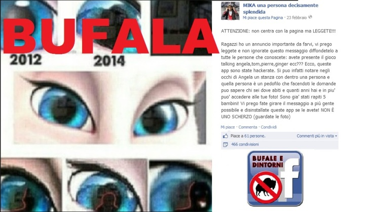 http://bufaleedintorni.files.wordpress.com/2014/02/talking-angela1.jpg
