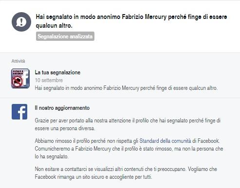 fabrizio1