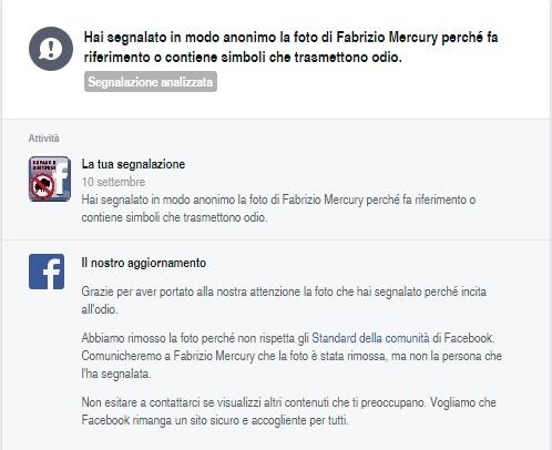fabrizio2