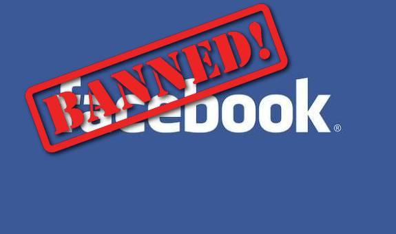 facebook_banned_logo