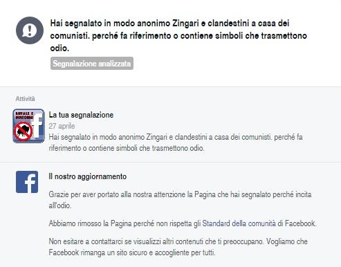 zingari1