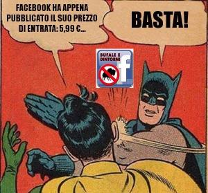 facepaga
