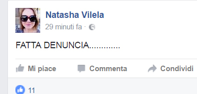 vilena-1